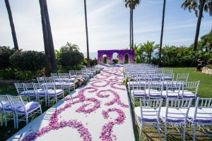 BarnetPhotography_SanDiegoWedding_0308