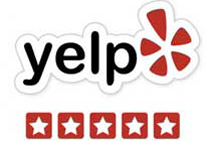 yelp-logo-small